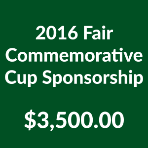 Sponsorship-Commemorative-Cup