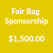 Sponsorship-Fair-Bag