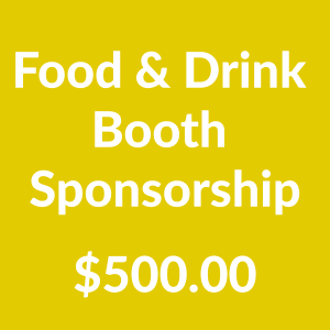Sponsorship-Food-Drink