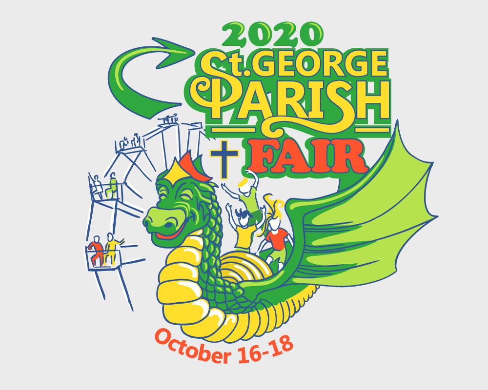 St. George Parish Fair